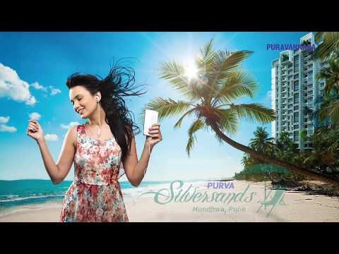 Purva Silversands Lifestyle
