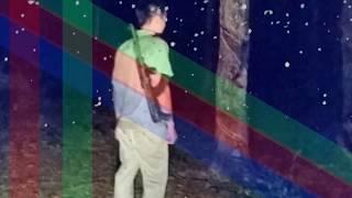 Trường sơn đông trường sơn tây (Remix)