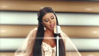Hani Dünya Tatlısı - Ebru Polat (Official Video)