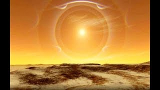 Grand Solar Minimum Easily to Understand Extreme Weather Timeline to 2021 (696)
