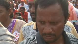 15-9-2015 cpm cpi partyla advaryamulo vijayawada lo jarigina mahagarjana videos(2)