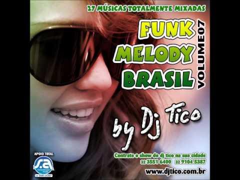 Baixar Roberto Carlos - Furdúncio - (Vs Funk Remix)