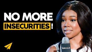 Gabrielle Union's Top 10 Rules For Success (@itsgabrielleu)