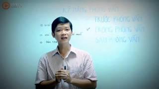 Kỹ Năng  Khi Phỏng Vấn | Kỹ Năng Xin Việc | tuyendung.info