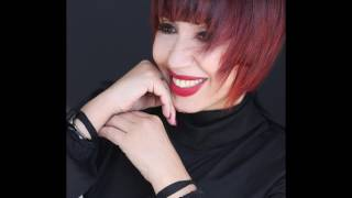 Irma Libohova - KUSH KA VAJZA (E ripunuar) Master Mix Dj D Nice
