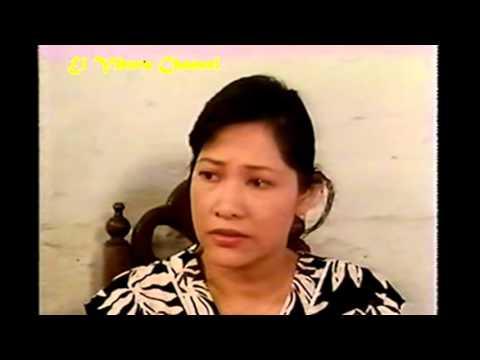Walang Awa Kung Pumatay 1990 - Robin Padilla Video 3gp Mp4 ...