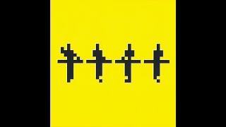 Kraftwerk  - Radioactivity 3D (Full Album + Bonus)