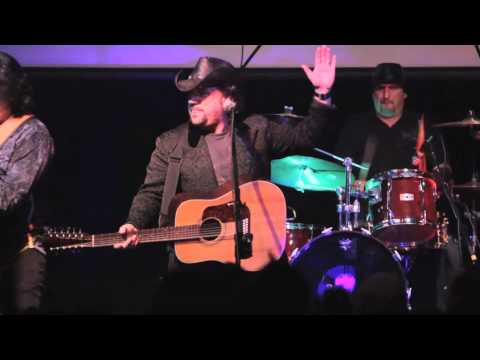 Don't Do Me Like That - PETTY THEFT, Tribute band to Tom Petty and The Heartbreakers - 2014 live