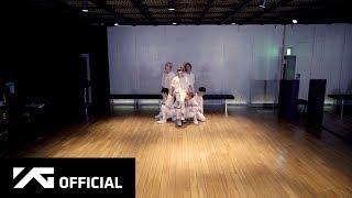 iKON - '뛰어들게(Dive)' Dance Practice Video