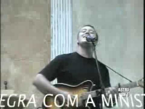 Baixar ADBR Mogi - Nani Azevedo - Bendito Serei