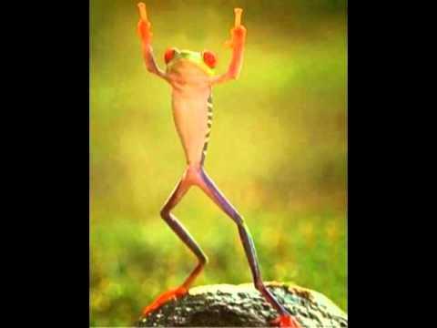 GPS水蛙翻唱李宗盛 - 給自己的歌