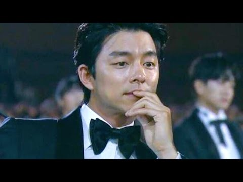 CONTROVERSIAL KOREAN DRAMA AWARDS SHOW