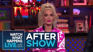 After Show: Andy Cohen's Drag Race Name   RHOBH   WWHL