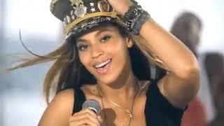Beyoncé - ft Shatta Wale & Major Lazer - ALREADY (official mixed Video)
