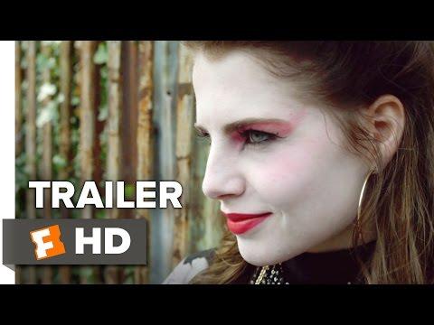 Sing Street Official Trailer #1 (2016) - Aidan Gillen, Maria Doyle Kennedy
