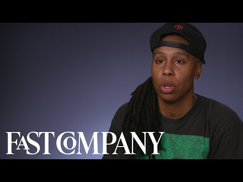 Lena Waithe: Uncensored And Uncut