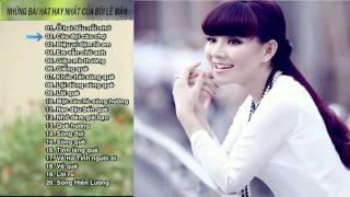 Bùi Lê Mận - Những bài hát hay nhất năm 2015 || Bùi Lê Mận mới nhất Full HD