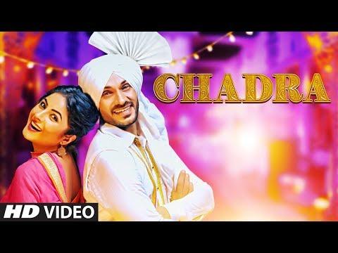 Chadra: Guru Bhullar Ft Gupz Sehra (Full Song) Kulshan Sandhu