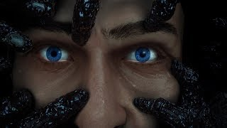 Black Mirror - Announcement Trailer