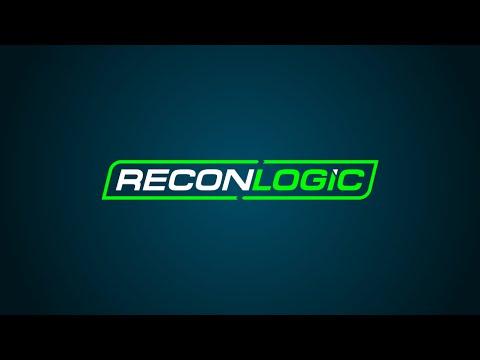 ReconLogic Center - Our Process