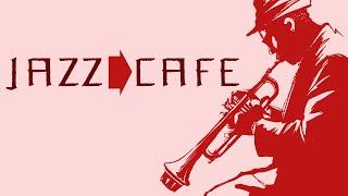 After Dinner Jazz | Background Restaurant Music, Club Ambient Music, Smooth Instrumental Jazz Mix