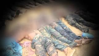 Exclusive: New Sri Lanka 'war crimes' evidence | Channel 4 News