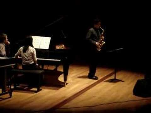 Concerto H.Tomasi   2