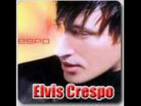 ELVIS CRESPO MIX djguly