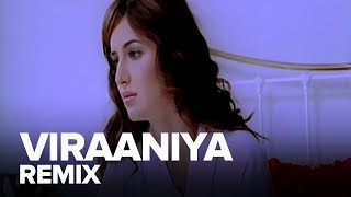 Viraaniya – Remix – Namastey London