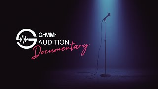 GMM Audition 2020   Documentary
