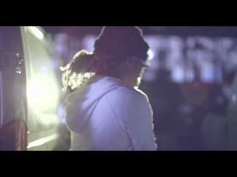 Future - Never Gon Lose (Official Video)