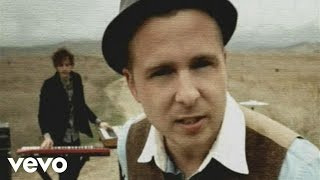 OneRepublic - Good Life YouTube 影片