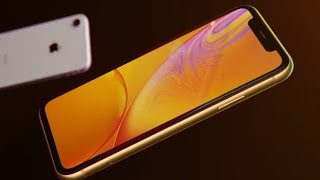 iPhone Xr Reveal | Official Trailer