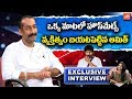 BB2: Amit Tiwari Exclusive Interview