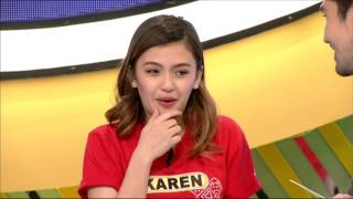 Family Feud February 11, 2017 Teaser: Team Enrique vs Team Liza