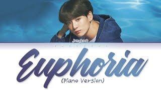 😝 Free download mp3 bts jungkook euphoria | Free MP3