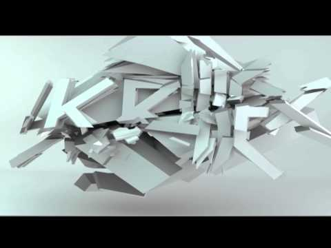 Baixar My Name Is Skrillex / Dubstep Remix/