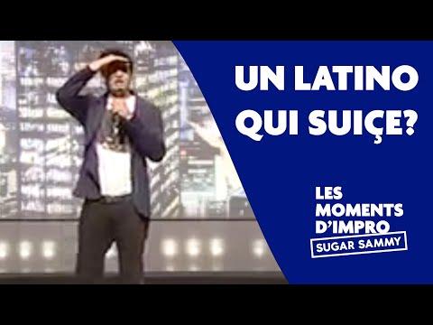 le verbe rencontrer en espagnol