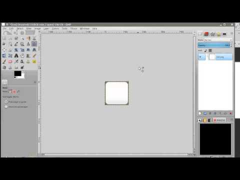 Adding an icon to a JR5 module