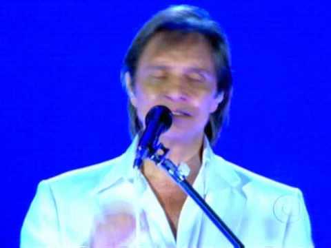 Baixar Nossa Senhora - ROBERTO CARLOS NO MARACANÃ - Especial 50 anos de Música