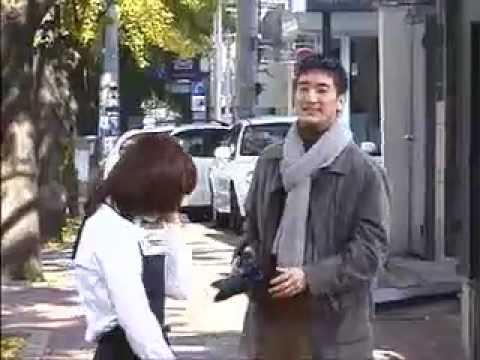 KISS - 我是女人 - MV 製作幕後花絮 - 相識 1/3 (繁中)