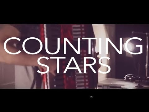 Baixar Counting stars - One Republic (cover by Damien McFly)