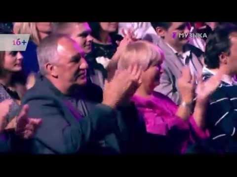Юлия Началова и Жасмин - Бабье лето (Непридуманные истории)