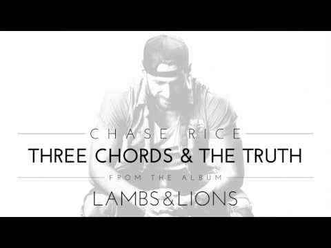 Three Chords & The Truth