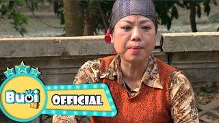 Phim Hài Tết   Tết Lo Phết 1   Phim Hài Giang Còi , Quang Tèo