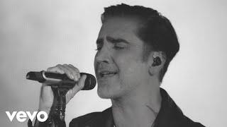 Sé Que Te Duele (Live)