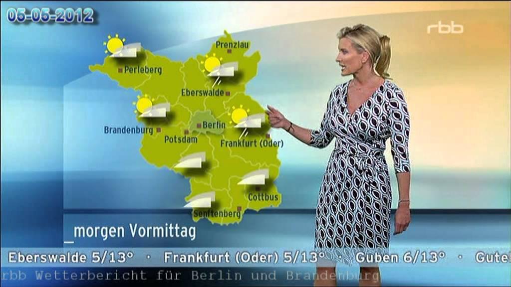 Wdr5 Wetter
