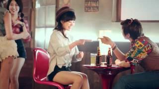 B1A4 - BABY GOOD NIGHT YouTube 影片