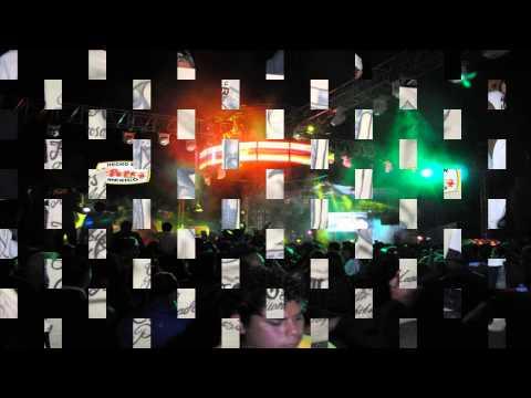 Sonido Fantasma ( Lejos De Ti 2013 ) Los Askis ( San Juan Tianguismanalco