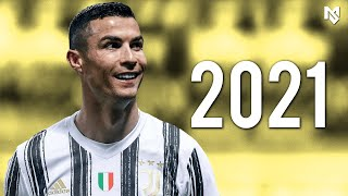 36 Year Cristiano Ronaldo is Simply PHENOMENAL!